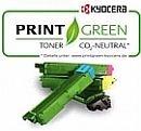 green-IT